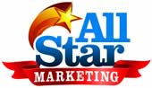 all star marketing