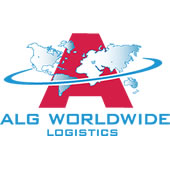 alg_worldwide_logistics.jpg