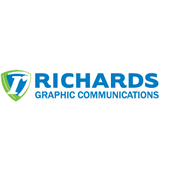 richards_graphic_communications.jpg