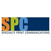 specialty_print_communications.jpg
