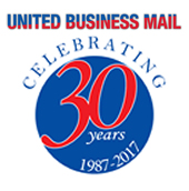 united_business_mail.jpg